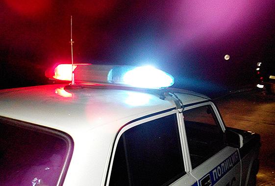 ВВольске случилось массовое ДТП савтоледи наиномарке
