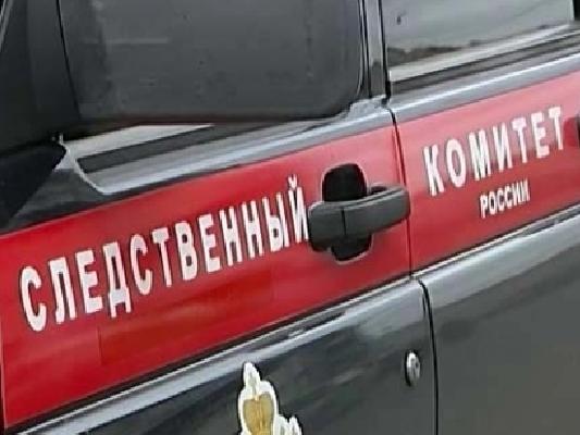 ВРовенском районе 14-летняя девочка забеременела отприятеля