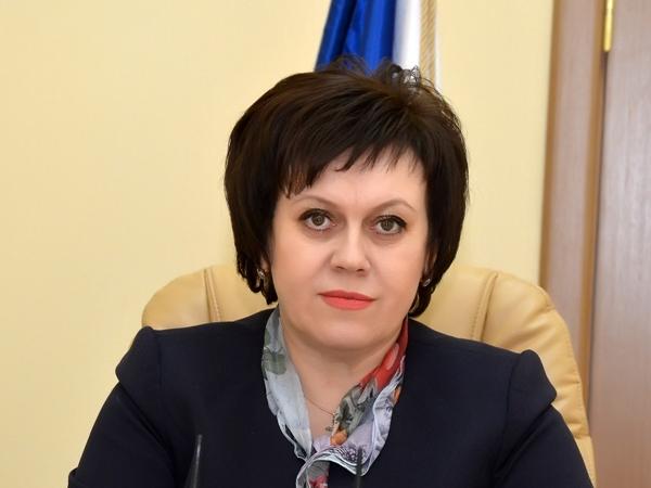 ВРеспублике Алтай открылись счетные участки предварительного голосования