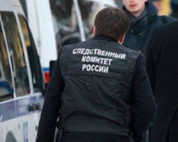 Хозяин кафе изСаратова напал насотрудницу пресс-центра ГУМВД