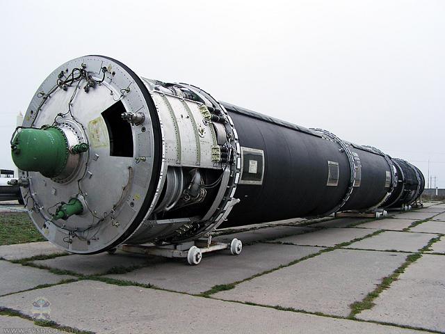 Из Саратова попытались вывезти ракетное устройство стратегического назначения - Общественное мнение Саратов Новости Сегодня