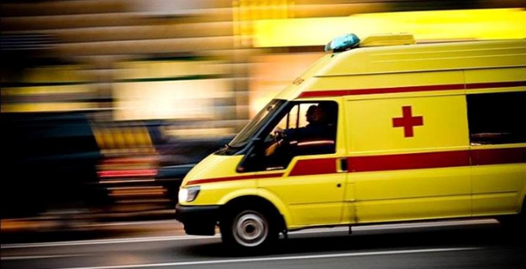 ВСаратове под колеса «Лады» попал 8-летний велосипедист