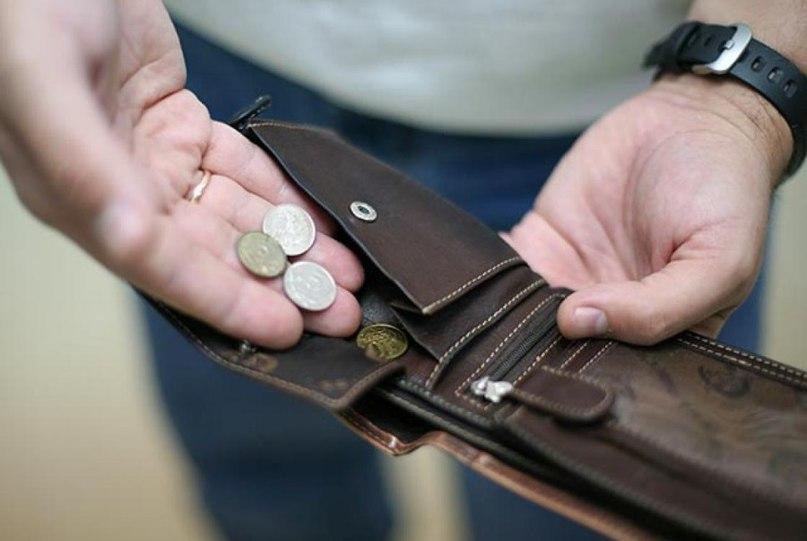 Гендиректор ОООполучил условный срок зарастрату заработной платы рабочего