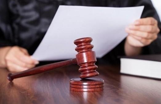 ВСаратове начальник компании оштрафован задачу взятки прокурору