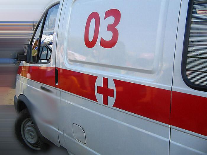 Вмассовой трагедии у«Дубков» пострадали 4 человека
