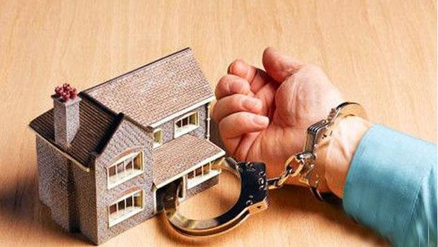 ВСаратовской области кредитный портфель населения вырос на8%