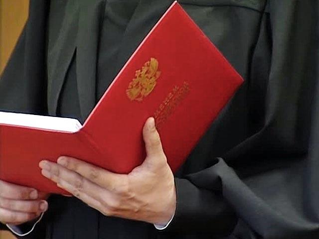 Гражданин Саратовской области отсидит 12 лет заизнасилование падчерицы