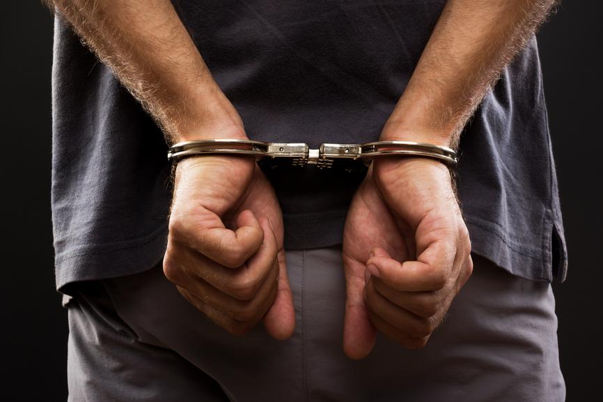 Свердловского наркодилера приговорили к практически 10 годам «строгача»