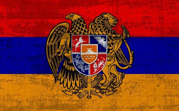 Саратовскую область посетит делегация изАрмении