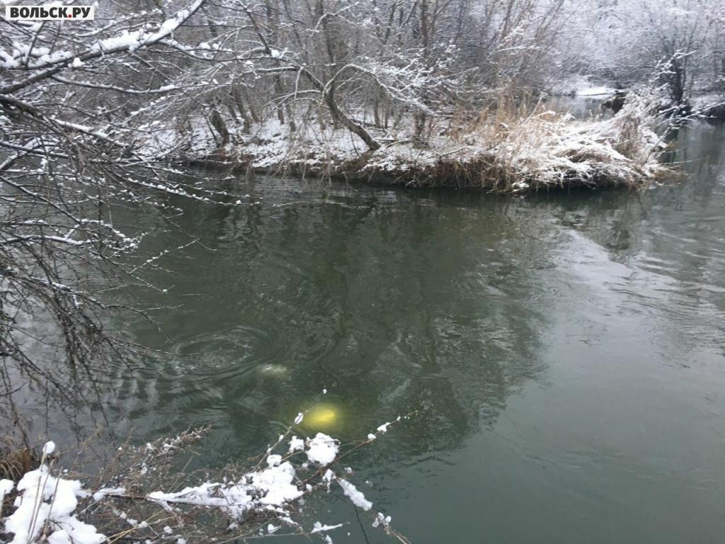 Вобласти мужчина потонул вреке вовремя переправы трактора «Беларусь»