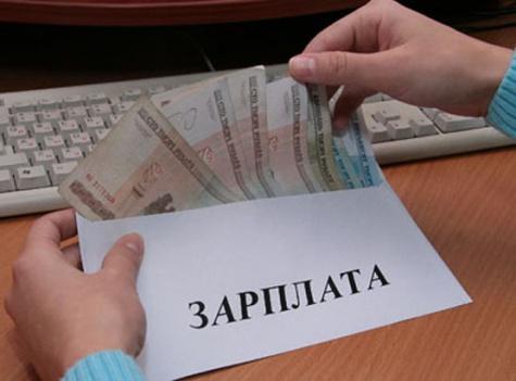 Главбуха замертвую душу оштрафовали на36 тыс. руб.