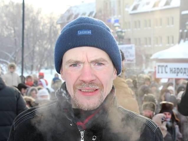 Собчак жаловалась впрокуратуру из-за угроз еештабам