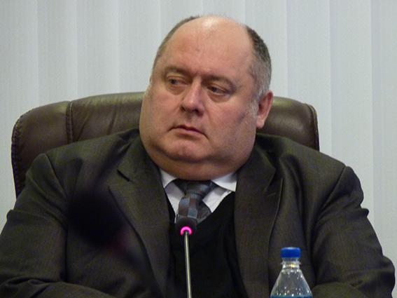 Сергей Аренин: «Увеличивая репрессии, мы получим недовольство граждан» - Общественное мнение Саратов Новости Сегодня