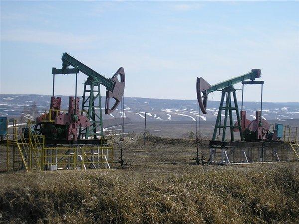 Минэнерго ожидает добычу нефти на уровне 515 млн тонн. - Деловой квартал