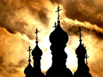 Прихожане: с благословения епископа в Саратове сожгли иконы - Общественное мнение Саратов Новости Сегодня