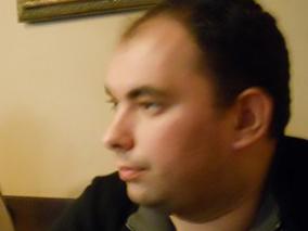 Эльнур Байрамов возглавил в Саратове «Народный Альянс» - Общественное мнение Саратов Новости Сегодня