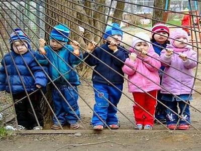 В Марксе закроют два детсада из-за их «незаполняемости» - Общественное мнение Саратов Новости Сегодня
