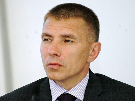 УФАС лишил Юрия Моисеева возможности заниматься саратовским аэропортом - Общественное мнение Саратов Новости Сегодня
