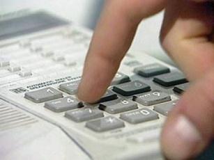 Заседания по телефону, вывоз мусора по личной просьбе… - Общественное мнение Саратов Новости Сегодня