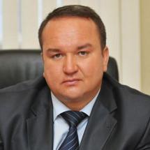 У Павла Угланова, живущего в США, требуют 3,8 млн рублей - Общественное мнение Саратов Новости Сегодня