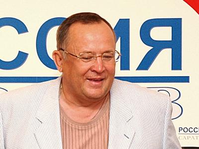 Режем look. Дмитрий Аяцков  - Общественное мнение Саратов Новости Сегодня