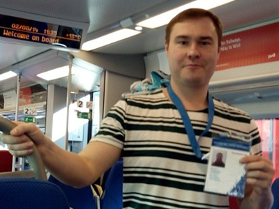 Олимпийский очерк из первых рук - Общественное мнение Саратов Новости Сегодня