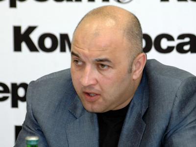 К вождю — по «Дождю» - Общественное мнение Саратов Новости Сегодня