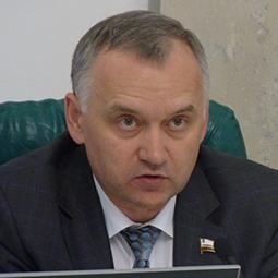 Владимир Пожаров предложил «взяться за «БМУ» - Общественное мнение Саратов Новости Сегодня
