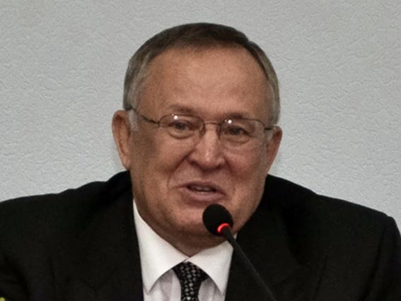 Аяцков рассказал о планах в новой должности: первым делом введет праздник плуга - Общественное мнение Саратов Новости Сегодня