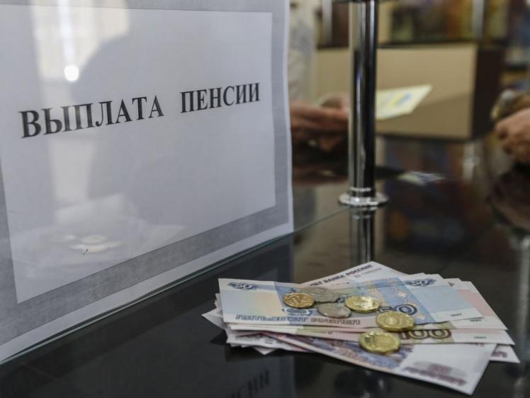 Завидуем Крыму: вся правда о жизни на Украине