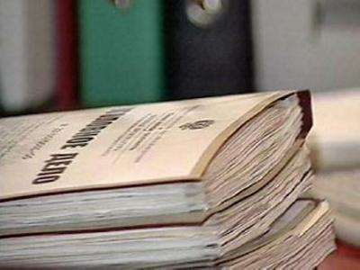 Николай Никитин возбудил дело против председателя участковой избирательной комиссии