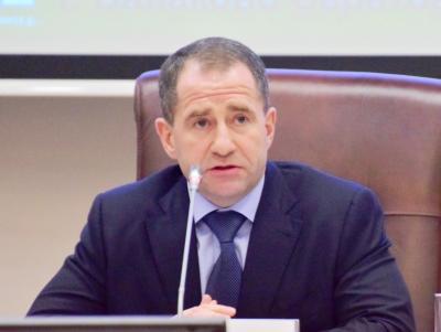 СМИ сообщили о будущем назначении  Михаила Бабича послом в Турции