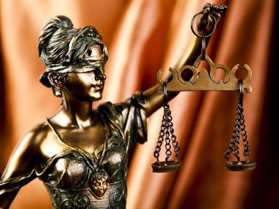 Общественная палата начинает кампанию по «борьбе с пороками саратовского правосудия»