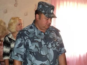 Очередной начальник колонии в Саратовской области приговорен к реальному сроку за злоупотребления