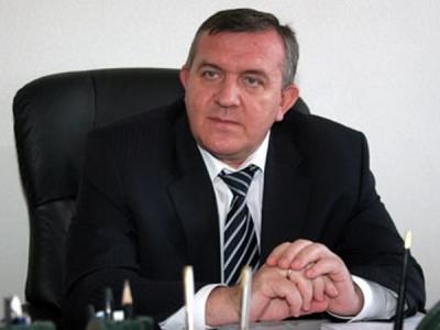 Новым замглавы администрации Энгельсского района стал чиновник из команды Лысенко