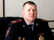 Источник: задержаны главный полицейский Ртищевского района и его заместитель