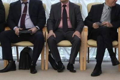 Глава Воскресенского района пытался обжаловать штраф в 10 тысяч рублей