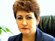 В областном минздраве – новый заместитель министра