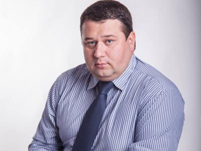 ЛДПР выдвинет Станислава Денисенко кандидатом в губернаторы Саратовской области