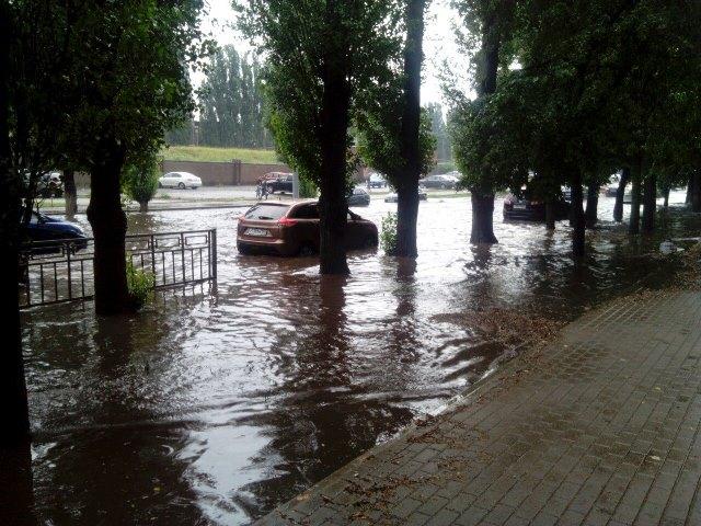 Алтайский край краснощековский район село карпово погода