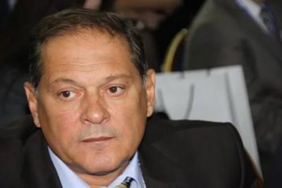 Выборы главы в Энгельсе. Конкурентом Стрелюхина оказался его 25-летний подчиненный