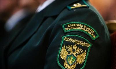 Андрей Андрющенко не пришел на итоговое заседание возглавляемого им ведомства